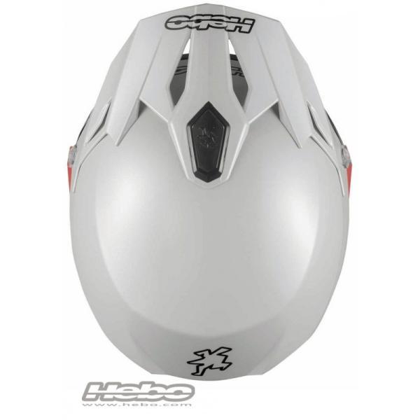 HC1112 ZONE5 HEBO エボ トライアルヘルメット|ethosdesign|03