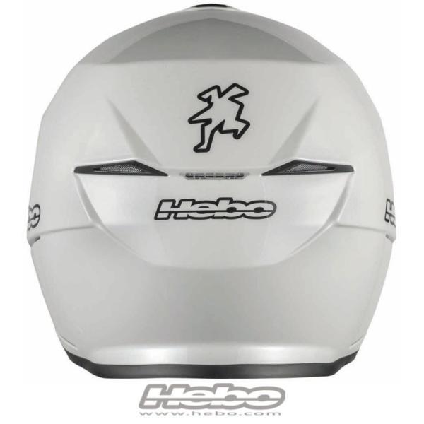 HC1112 ZONE5 HEBO エボ トライアルヘルメット|ethosdesign|04