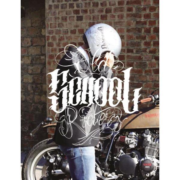 セール SRK0001 SUOMY ROKK OLDSCHOOL SL ロック オールドスクールSL ヘルメット SGマーク 公道走行OK Dリング仕様|ethosdesign|05