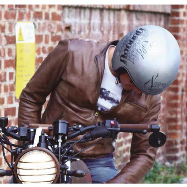 セール SRK0001 SUOMY ROKK OLDSCHOOL SL ロック オールドスクールSL ヘルメット SGマーク 公道走行OK Dリング仕様|ethosdesign|06