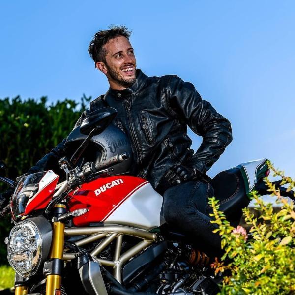 セール SRK0001 SUOMY ROKK OLDSCHOOL SL ロック オールドスクールSL ヘルメット SGマーク 公道走行OK Dリング仕様|ethosdesign|07