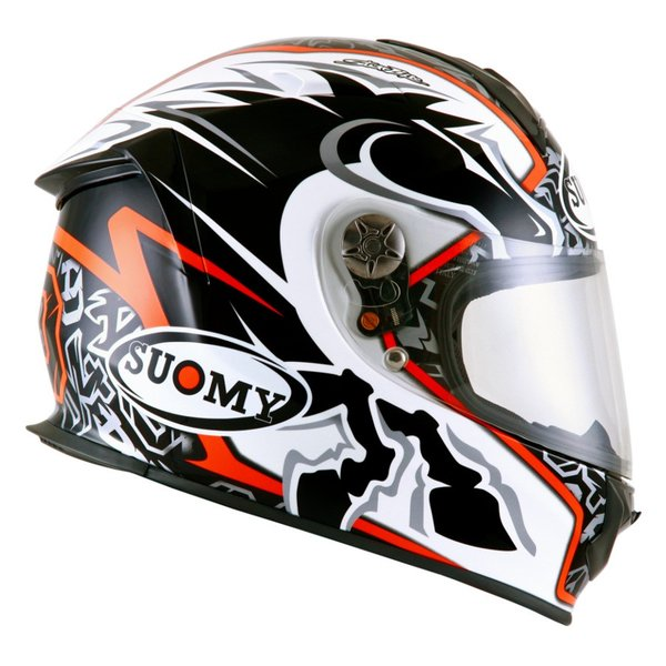 SSR0018 SUOMY SR-SPORT DOVIZIOSO ドヴィジオーゾNB ヘルメット SGマーク 公道走行OK|ethosdesign|02