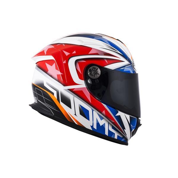 SSR0030 SUOMY SR-SPORT INDY インディ ヘルメット SGマーク 公道走行OK ethosdesign 03