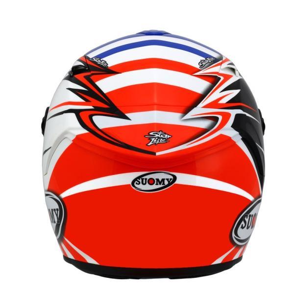SSR0034 SUOMY SR-SPORT DOVIZIOSO-GP ドヴィジオーゾGP ヘルメット SGマーク 公道走行OK|ethosdesign|09