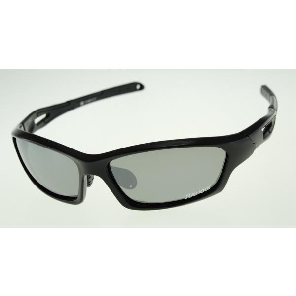 SUP032BKB SUOMY SUwear サングラス UVカット 偏光レンズ|ethosdesign|04