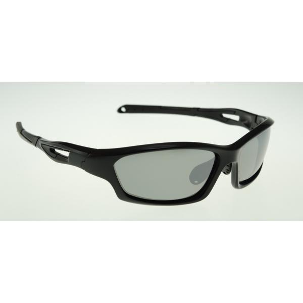SUP032BKB SUOMY SUwear サングラス UVカット 偏光レンズ|ethosdesign|05