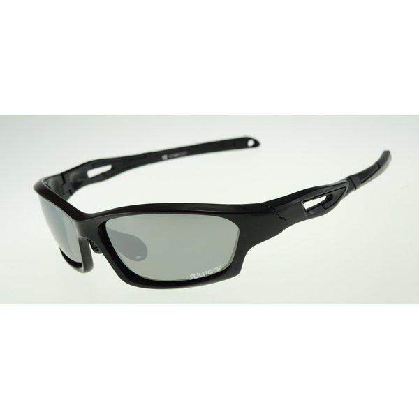 SUP032BKB SUOMY SUwear サングラス UVカット 偏光レンズ|ethosdesign|06