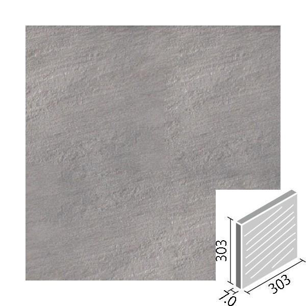 RoomClip商品情報 - ストーンII 303角平 ECP-303/STN3