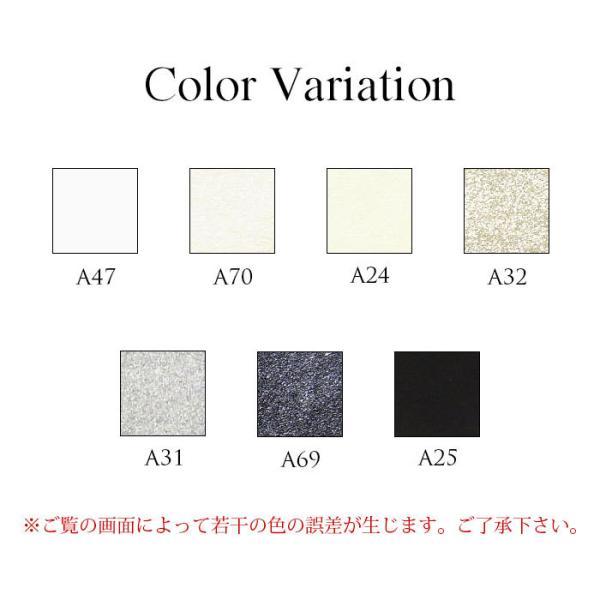 アイシャドウ アイシャドー 黒 白 ブラック ホワイト シルバー 銀色 マット ラメ キラキラ チーク ハイライト シェイディング プロ用 日本製|etoilekobe|09