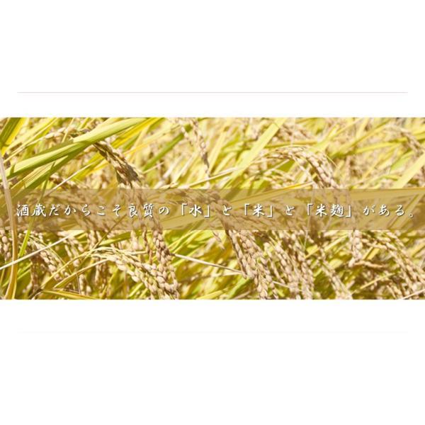 ノンアルコール 酒蔵のあまざけ 900ml 大分県 ぶんご銘醸 甘酒 etoshin 05
