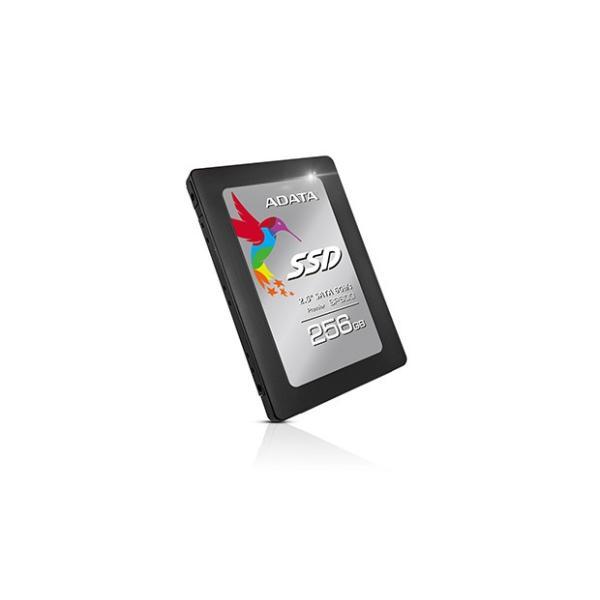 SSD ADATA ASP600S3-256GM-C [256GB SSD Premier SP600 2.5インチ MLC SATA 6G 7mm] etrend-y 03