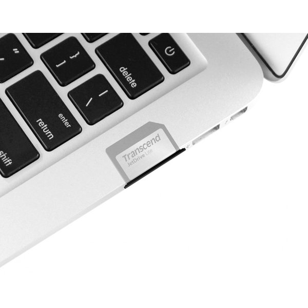 SSD トランセンド TS128GJDL350 [128GB JetDrive Lite 350 ストレージカード MBP (Retina)15 Mid 2012 〜 Early 2013]|etrend-y|04