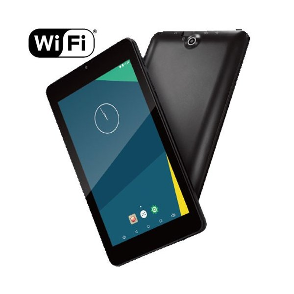 タブレット geanee ADP-739 [Android6.0 7インチ タブレットPC]|etrend-y