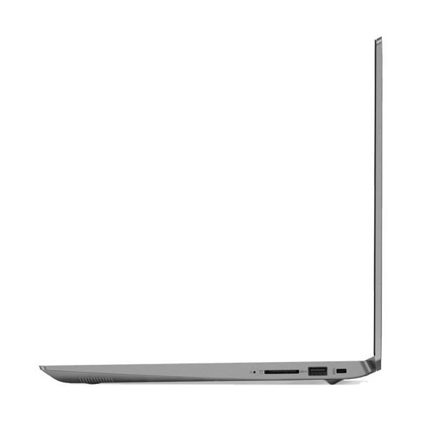 ノートPC レノボ・ジャパン 81F500K2JP [ideapad 330S(i5/8G/SSD256G/FHD/Gray)] etrend-y 11