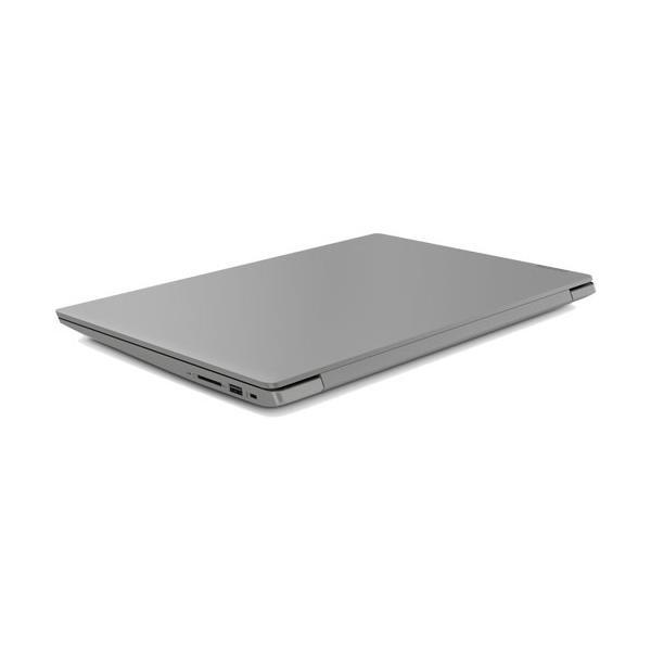 ノートPC レノボ・ジャパン 81F500K2JP [ideapad 330S(i5/8G/SSD256G/FHD/Gray)] etrend-y 12