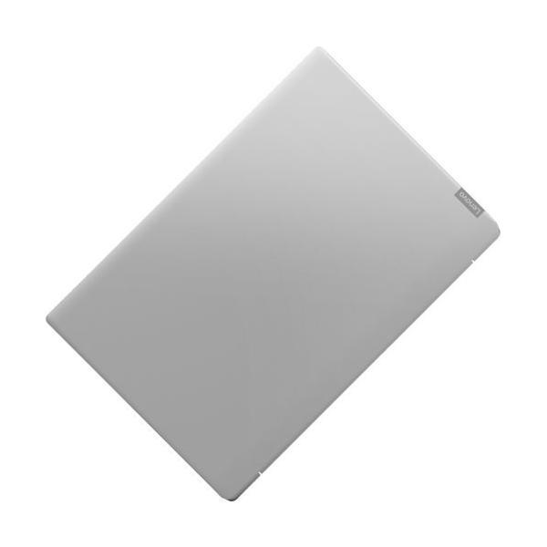 ノートPC レノボ・ジャパン 81F500K2JP [ideapad 330S(i5/8G/SSD256G/FHD/Gray)] etrend-y 05