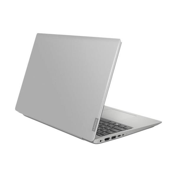 ノートPC レノボ・ジャパン 81F500K2JP [ideapad 330S(i5/8G/SSD256G/FHD/Gray)] etrend-y 06
