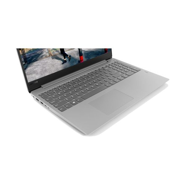 ノートPC レノボ・ジャパン 81F500K2JP [ideapad 330S(i5/8G/SSD256G/FHD/Gray)] etrend-y 07