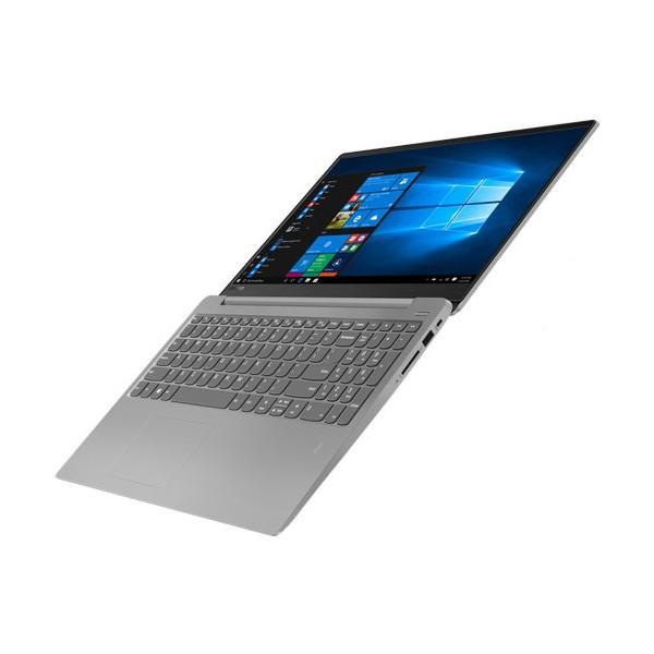 ノートPC レノボ・ジャパン 81F500K2JP [ideapad 330S(i5/8G/SSD256G/FHD/Gray)] etrend-y 09