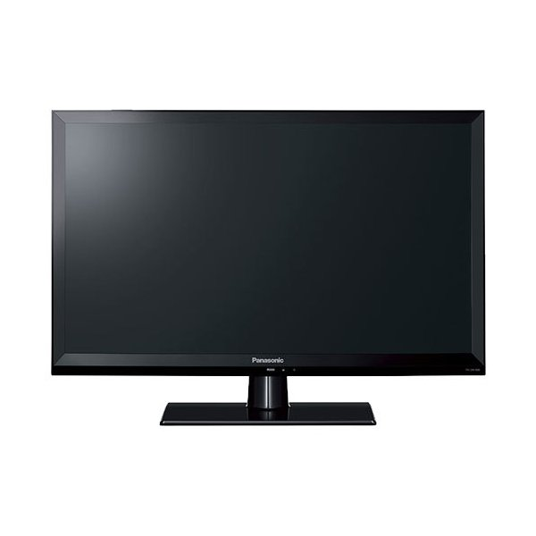 液晶テレビパナソニックVIERA(ビエラ)TH-24H300 24V型地上・BS・110度CSデジタル液晶テレビ