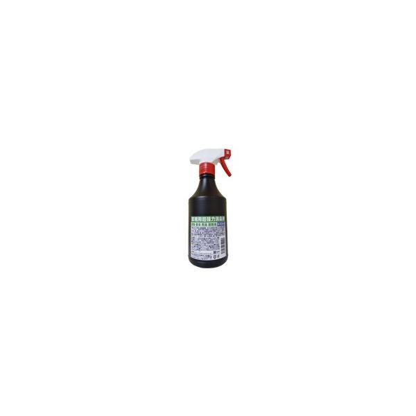 業務用 超強力 消臭剤 − 尿臭 便臭 死臭 腐敗臭 無香 除菌 −|euclid-store|04