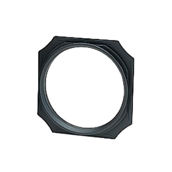 LEE 撮影補助器材 フィルター タンデムアダプター 単品販売 810606