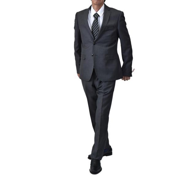 マニュエル リッツ スーツ MANUE...