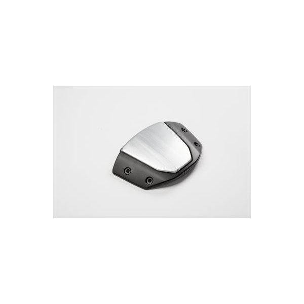 EU HONDA純正部品 08R72-MKJ-D00 メーターバイザーキット CB1000R (2018-)