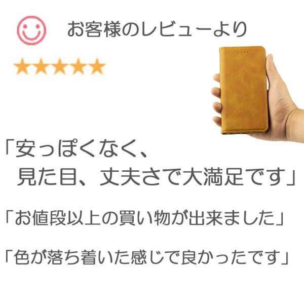 iPhone8 iPhone7 iPhone6 iPhone6s ケース アイホン8 アイフォン7 アイフォーン6 手帳型 カバー 送料無料 レザー 革 ブラウン レッド 赤 茶色 財布型 高級 eurokohaku 02