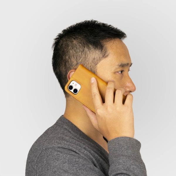 iPhone8 iPhone7 iPhone6 iPhone6s ケース アイホン8 アイフォン7 アイフォーン6 手帳型 カバー 送料無料 レザー 革 ブラウン レッド 赤 茶色 財布型 高級 eurokohaku 09