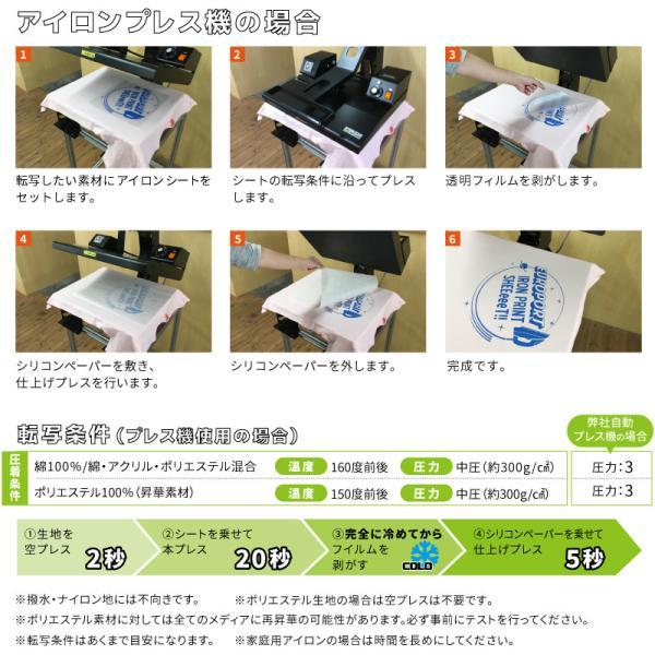 アイロンプリント用 レザー(38cm×50cm切売)RXD-ZC|europort|04