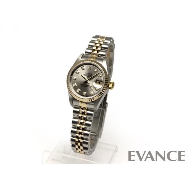 finest selection 07003 30e69 ロレックス ミルガウス 1019 ブラック メンズ ROLEX ...