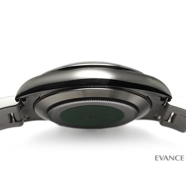 ロレックス デイトナ 16520 ブラック A9番台 メンズ ROLEX (中古)|evance-web|06