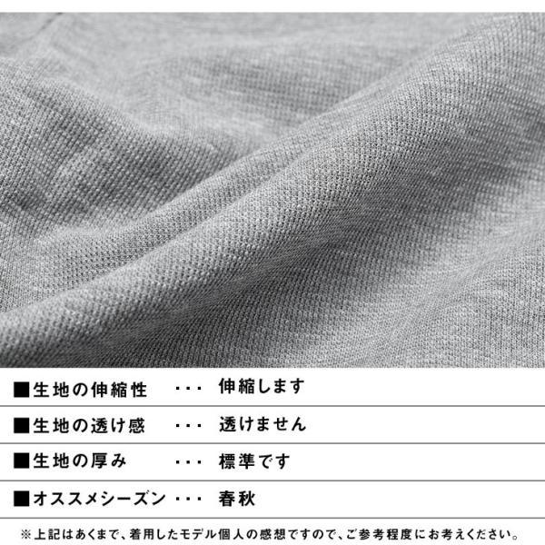 イタリアンカラージャケット メンズ 長袖 テーラードジャケット カジュアル 大きいサイズ XL ブラック グレー  細身 タイト 無地|evergreen92|19