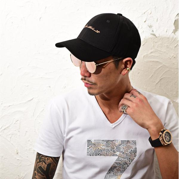 Healthknit ヘルスニット ブランンド キャップ メンズ アメカジ メッシュキャップ メンズ 帽子 CAP 男女兼用 ユニセックス ロゴ evergreen92 11