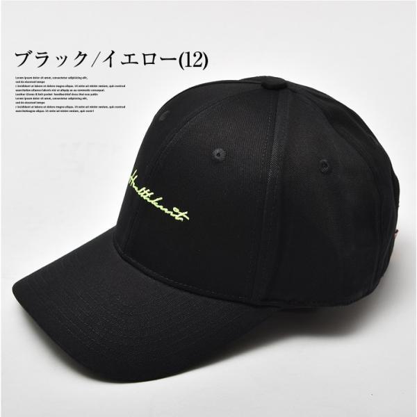 Healthknit ヘルスニット ブランンド キャップ メンズ アメカジ メッシュキャップ メンズ 帽子 CAP 男女兼用 ユニセックス ロゴ evergreen92 12