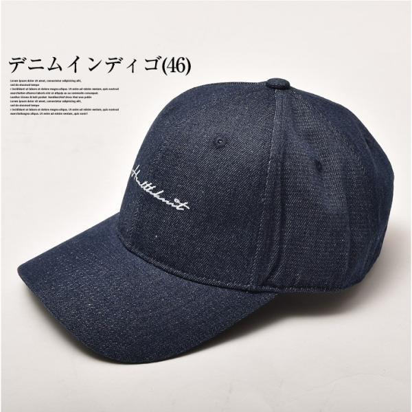 Healthknit ヘルスニット ブランンド キャップ メンズ アメカジ メッシュキャップ メンズ 帽子 CAP 男女兼用 ユニセックス ロゴ evergreen92 16