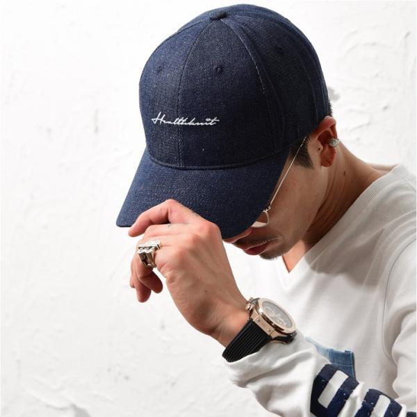 Healthknit ヘルスニット ブランンド キャップ メンズ アメカジ メッシュキャップ メンズ 帽子 CAP 男女兼用 ユニセックス ロゴ evergreen92 17