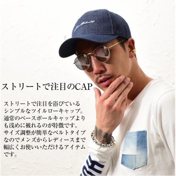 Healthknit ヘルスニット ブランンド キャップ メンズ アメカジ メッシュキャップ メンズ 帽子 CAP 男女兼用 ユニセックス ロゴ evergreen92 03