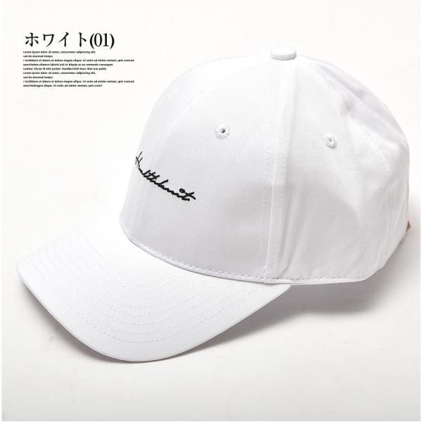 Healthknit ヘルスニット ブランンド キャップ メンズ アメカジ メッシュキャップ メンズ 帽子 CAP 男女兼用 ユニセックス ロゴ evergreen92 04