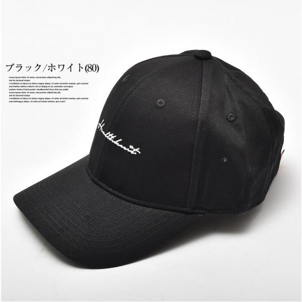 Healthknit ヘルスニット ブランンド キャップ メンズ アメカジ メッシュキャップ メンズ 帽子 CAP 男女兼用 ユニセックス ロゴ evergreen92 06