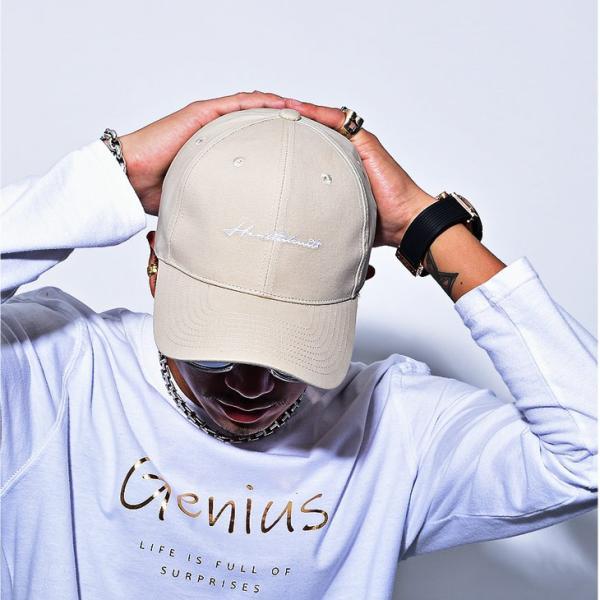Healthknit ヘルスニット ブランンド キャップ メンズ アメカジ メッシュキャップ メンズ 帽子 CAP 男女兼用 ユニセックス ロゴ evergreen92 09