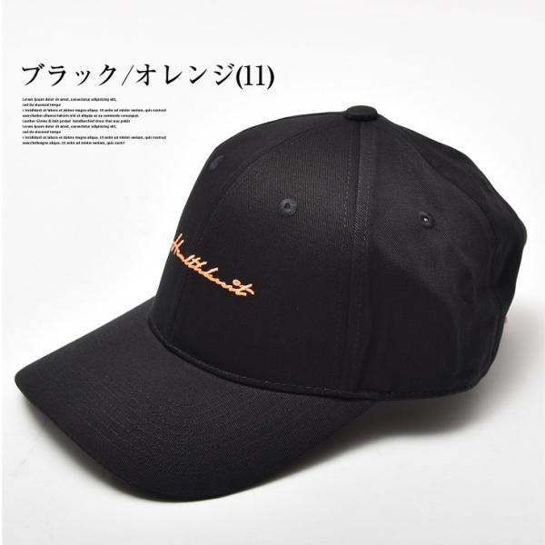 Healthknit ヘルスニット ブランンド キャップ メンズ アメカジ メッシュキャップ メンズ 帽子 CAP 男女兼用 ユニセックス ロゴ evergreen92 10