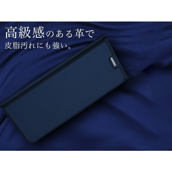 (送料無料) SKIN Pro Galaxy Note9 Note8 ケース 手帳型 カバー Galaxy S10 S10Plus Note9 Note8 S8 S8+ S8Plus S9 S9Plus Galaxy  財布型 every-1 02