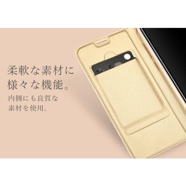 (送料無料) SKIN Pro Galaxy Note9 Note8 ケース 手帳型 カバー Galaxy S10 S10Plus Note9 Note8 S8 S8+ S8Plus S9 S9Plus Galaxy  財布型 every-1 05
