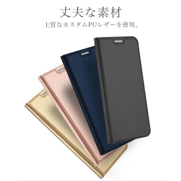 (送料無料) SKIN Pro Galaxy Note9 Note8 ケース 手帳型 カバー Galaxy S10 S10Plus Note9 Note8 S8 S8+ S8Plus S9 S9Plus Galaxy  財布型 every-1 07