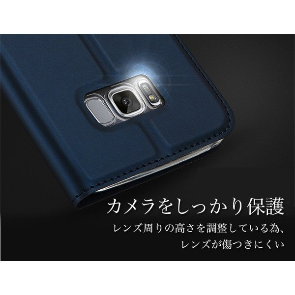(送料無料) SKIN Pro Galaxy Note9 Note8 ケース 手帳型 カバー Galaxy S10 S10Plus Note9 Note8 S8 S8+ S8Plus S9 S9Plus Galaxy  財布型 every-1 08