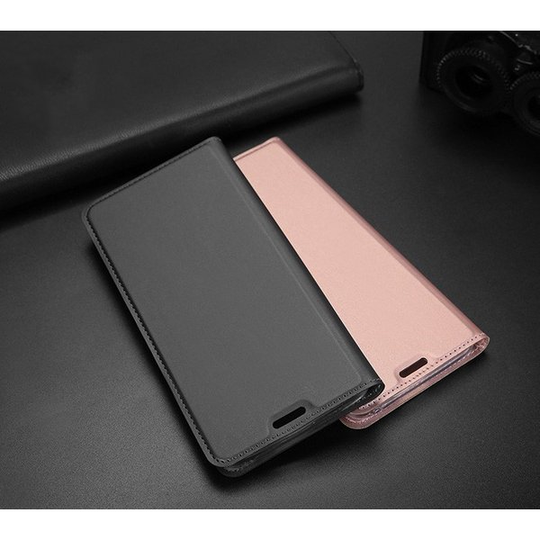 (送料無料) SKIN Pro Galaxy Note9 Note8 ケース 手帳型 カバー Galaxy S10 S10Plus Note9 Note8 S8 S8+ S8Plus S9 S9Plus Galaxy  財布型 every-1 10