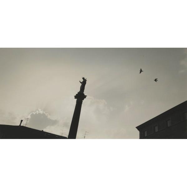 【大坂寛】「Harmoney」シリーズ #13 オリジナルプリント|exa-photo