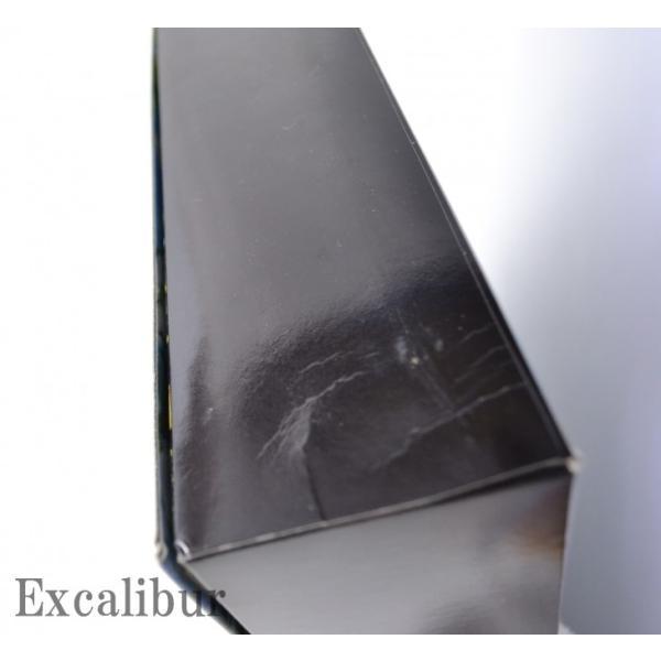 【バービー在庫処分】バービー 風と共に去りぬ スカーレット・オハラ excalibur 03